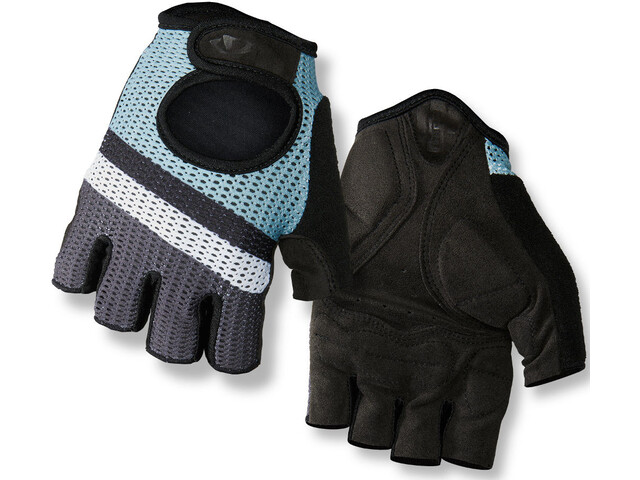 Giro Siv Gloves frost/charcoal